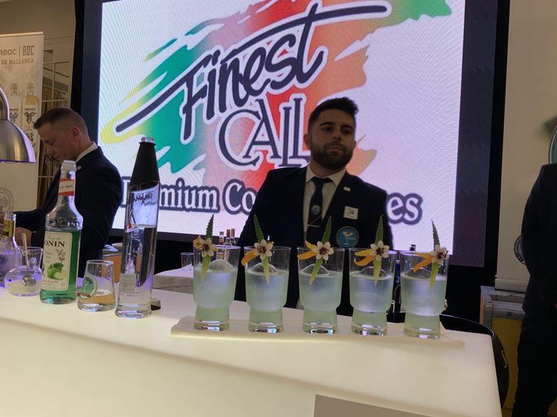 LXVI_Campeonato_Nacional_Coctelería Clásica (17)