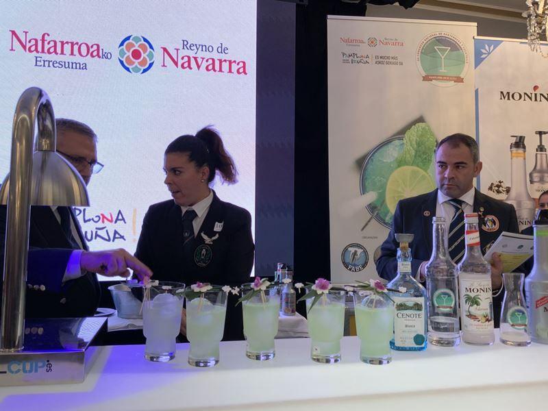 LXVI_Campeonato_Nacional_Coctelería Clásica (45)