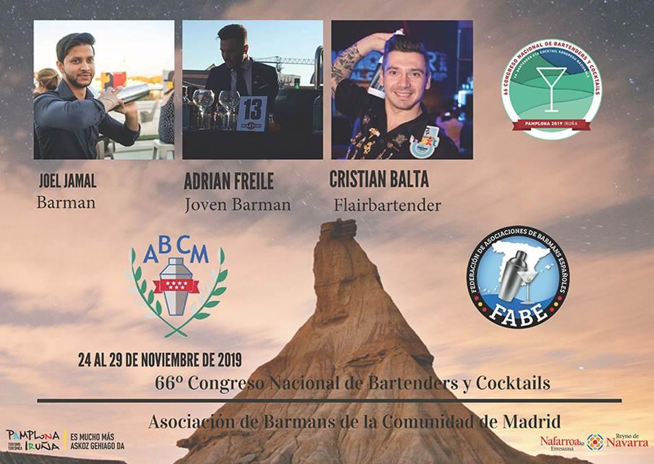 Madrid-ABCM_Participantes_LXVI_Campeonato_Nacional