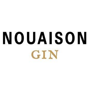 Nouaison_Gin_logo