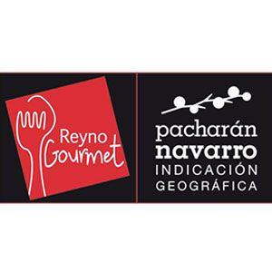 Reyno_Gourmet_logo