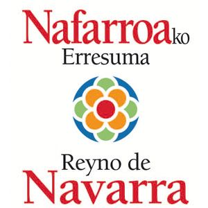 Reyno_de_navarra_logo