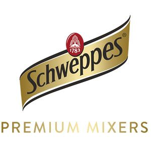Schweppes_Premium_Mixers_logo