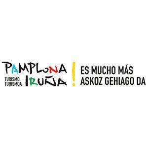 Turismo_Pamplona_logo