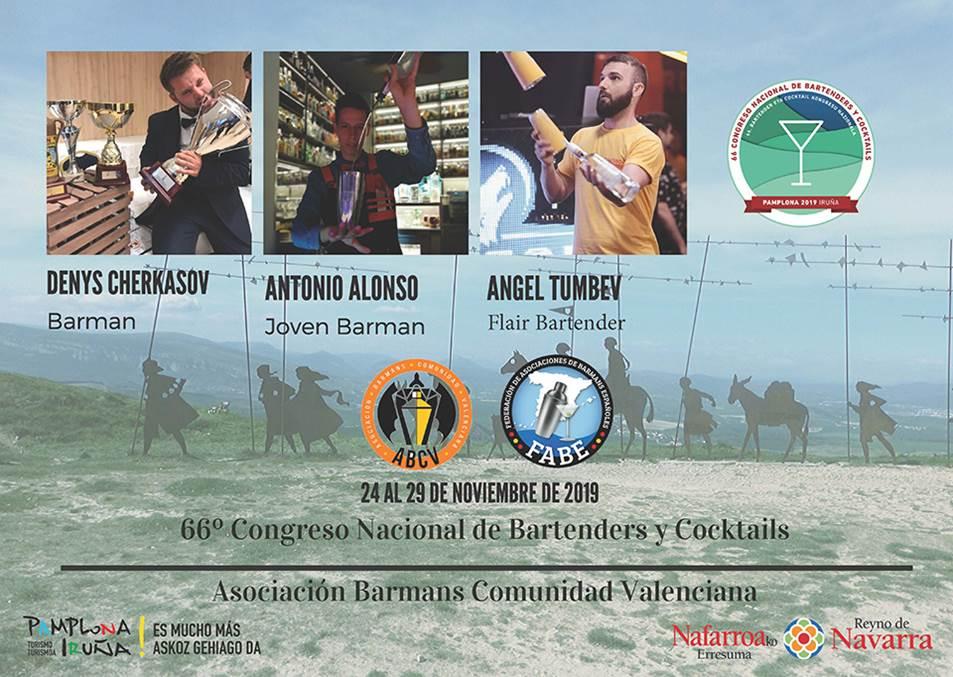Valencia_y_Murcia-ABCV_Participantes_LXVI_Campeonato_Nacional