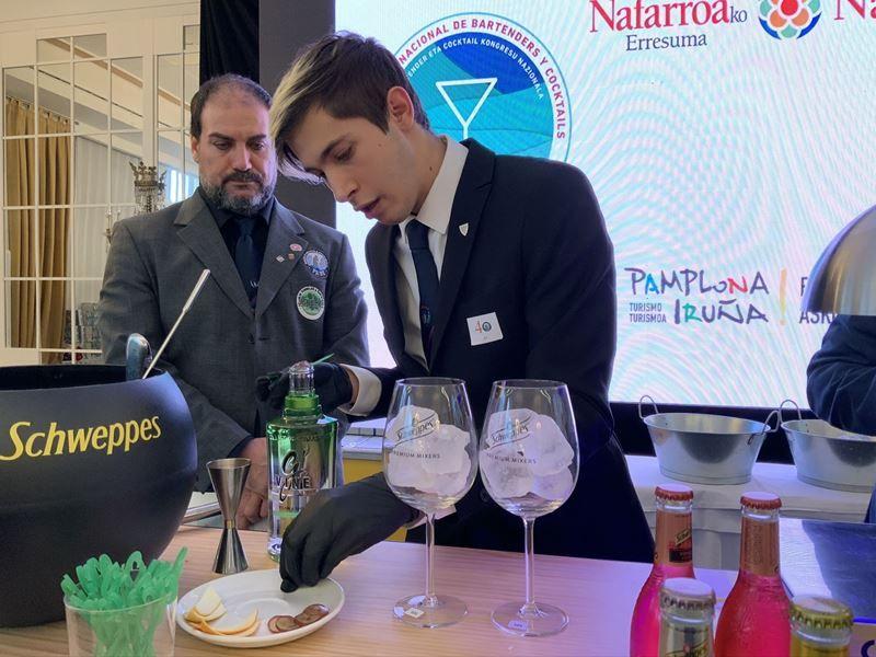 XI_Campeonato_Nacional_Gin&Tonics (35)