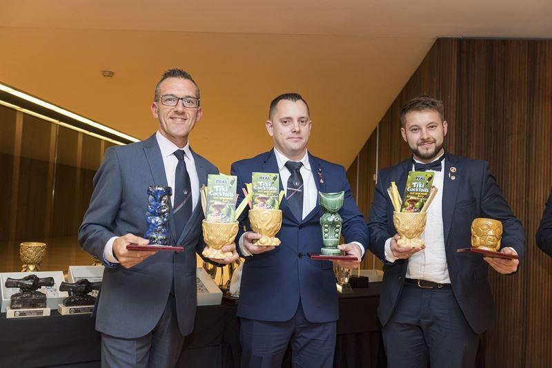 LXVI_Campeonato_Nacional_Entrega de Premios (1)