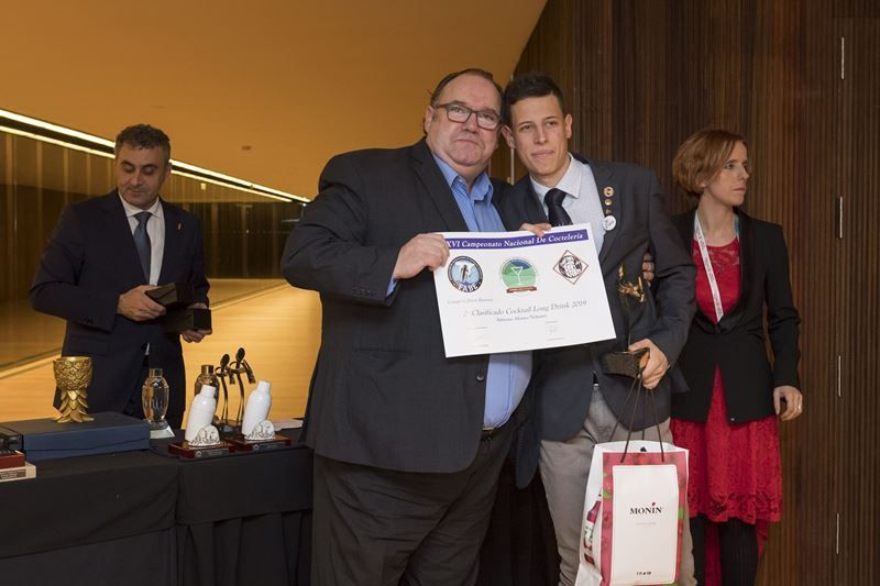 LXVI_Campeonato_Nacional_Entrega de Premios (10)