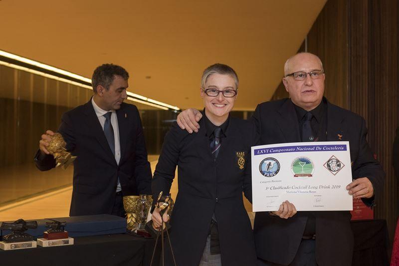 LXVI_Campeonato_Nacional_Entrega de Premios (11)
