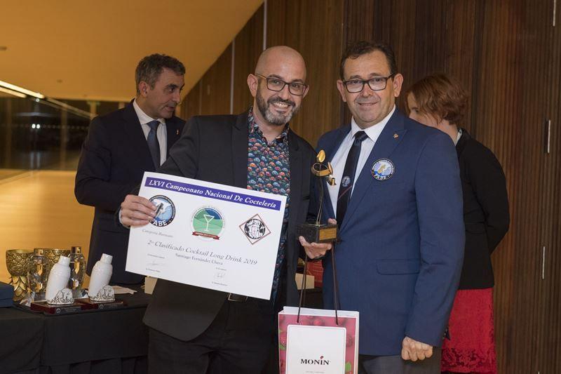 LXVI_Campeonato_Nacional_Entrega de Premios (12)