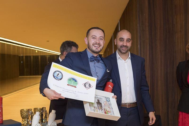 LXVI_Campeonato_Nacional_Entrega de Premios (13)