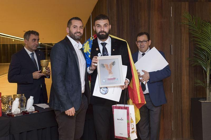 LXVI_Campeonato_Nacional_Entrega de Premios (14)