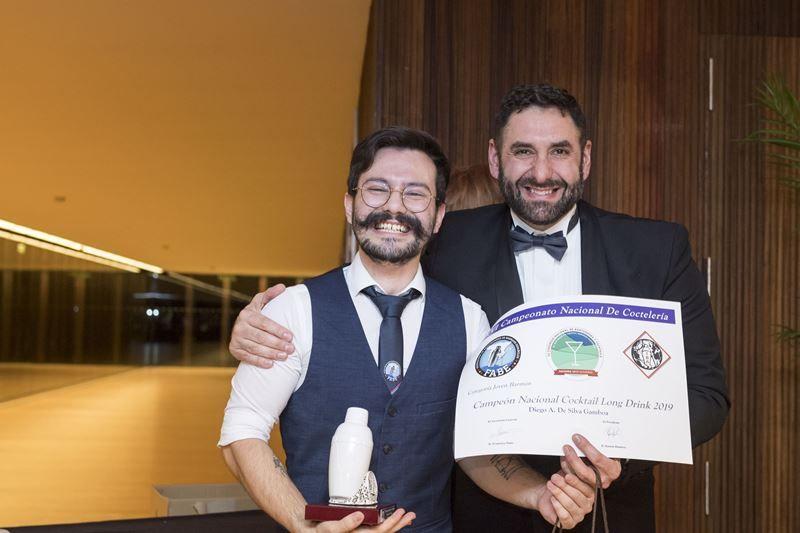 LXVI_Campeonato_Nacional_Entrega de Premios (15)