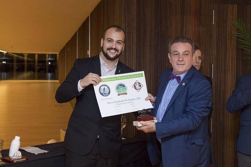 LXVI_Campeonato_Nacional_Entrega de Premios (16)