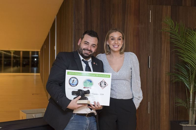 LXVI_Campeonato_Nacional_Entrega de Premios (17)