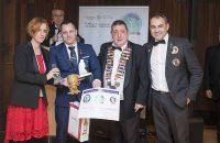 LXVI_Campeonato_Nacional_Entrega de Premios (18)