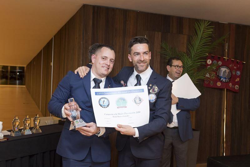 LXVI_Campeonato_Nacional_Entrega de Premios (2)