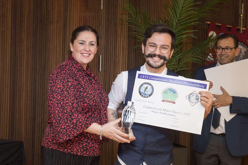 LXVI_Campeonato_Nacional_Entrega de Premios (3)