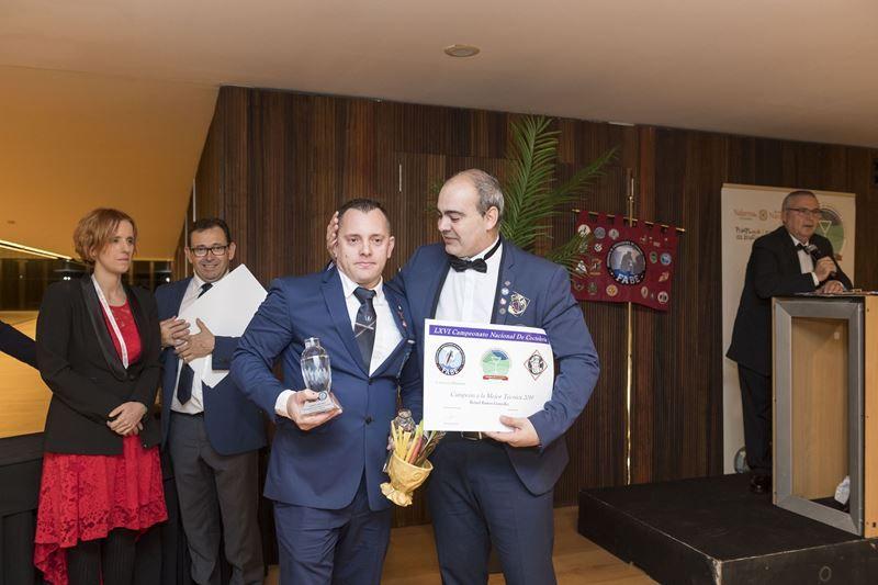 LXVI_Campeonato_Nacional_Entrega de Premios (4)