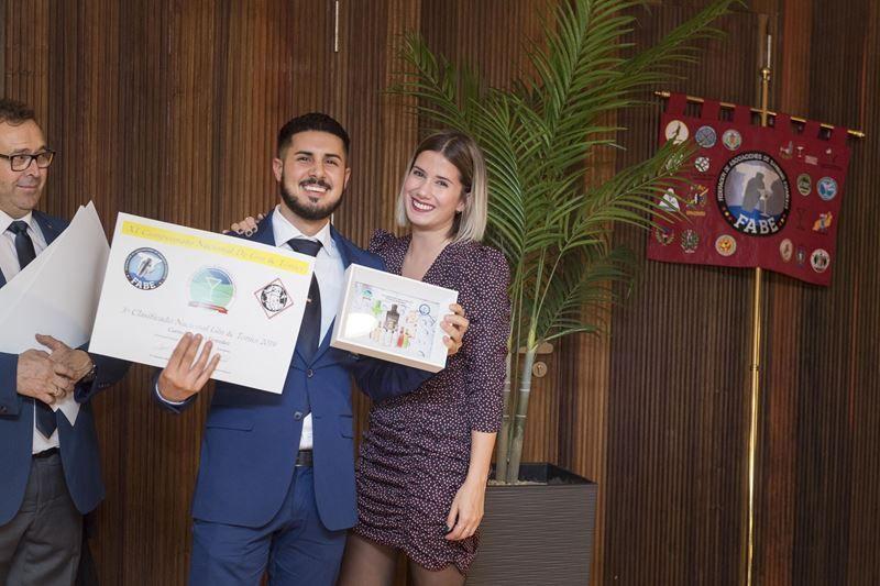 LXVI_Campeonato_Nacional_Entrega de Premios (5)