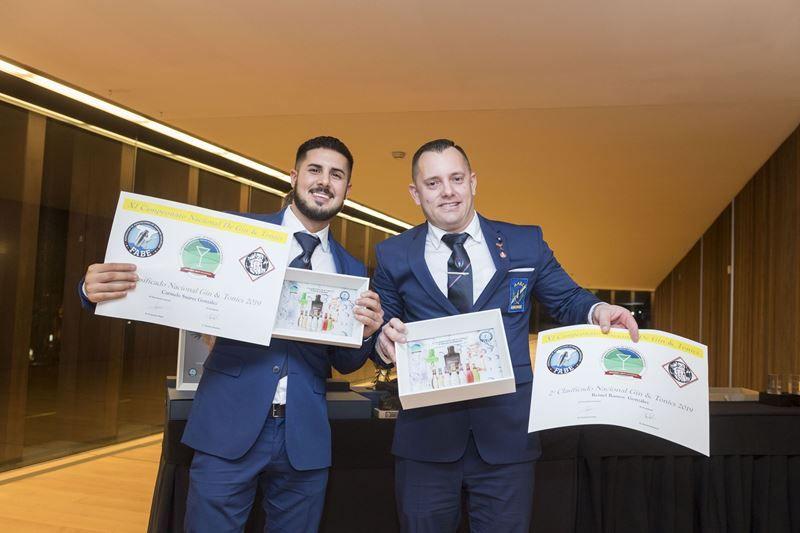 LXVI_Campeonato_Nacional_Entrega de Premios (6)