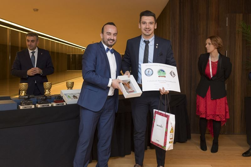 LXVI_Campeonato_Nacional_Entrega de Premios (7)