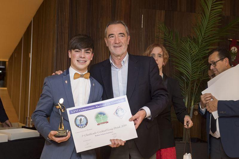 LXVI_Campeonato_Nacional_Entrega de Premios (9)