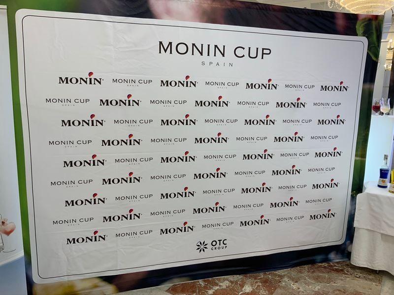 VII_Campeonato_Monin_Cup (2)