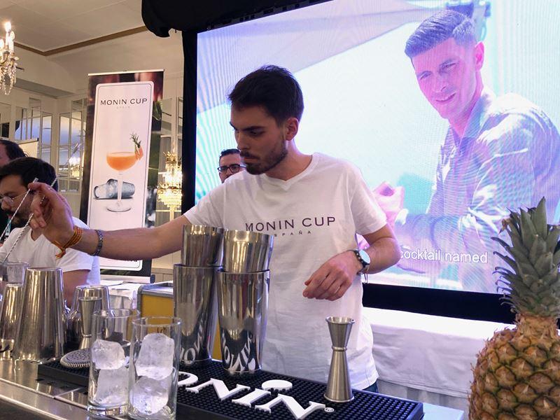 VII_Campeonato_Monin_Cup (25)