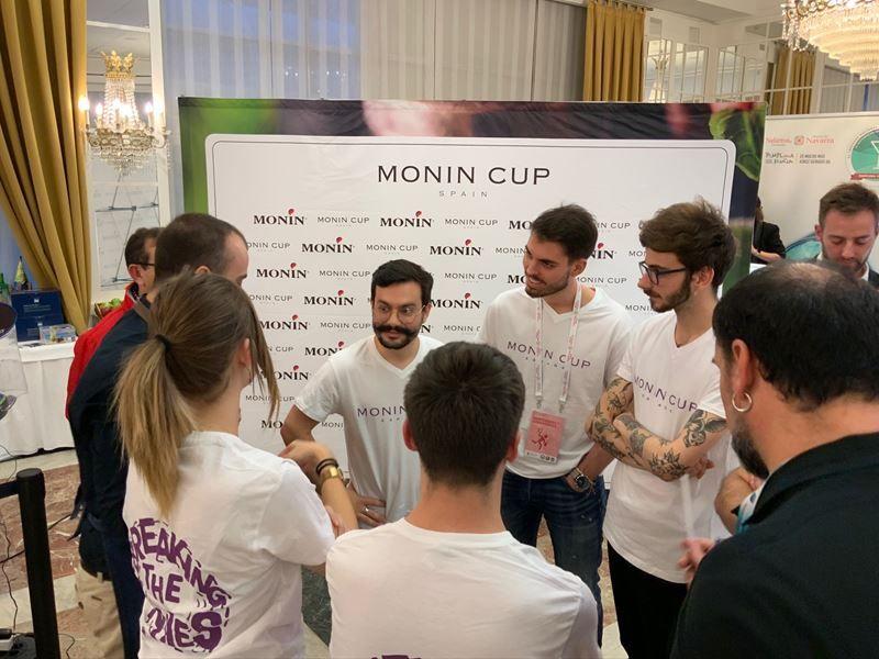VII_Campeonato_Monin_Cup (7)
