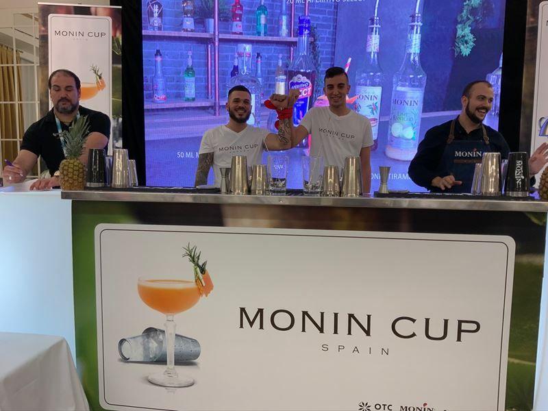 VII_Campeonato_Monin_Cup (9)