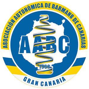 AABC_Logo