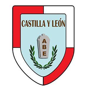 AB Castilla Leon_logo