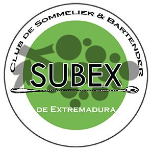 AB Extremadura_logo