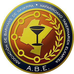 AB Navarra_logo