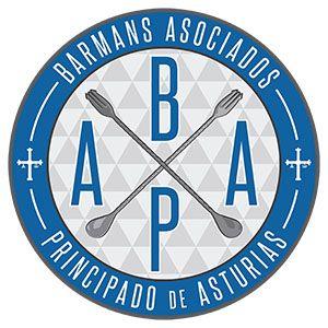 AB Principado de Asturias_logo