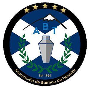 AB Tenerife_logo