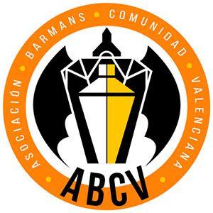 AB Valencia_logo