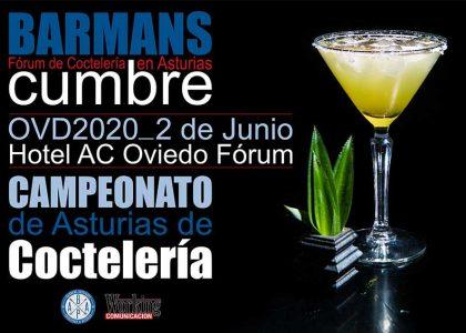 Cartel-de-la-III-Edición-de-la-Cumbre-de-Barmans-en-Oviedo_1