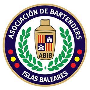 AB Baleares_logo