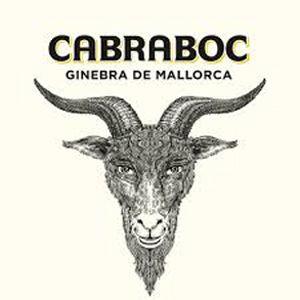 Cabraboc_gin_logo