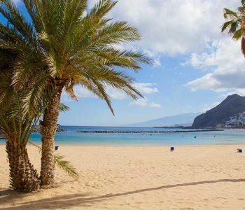 Playa-de-las-Teresitas-Tenerife