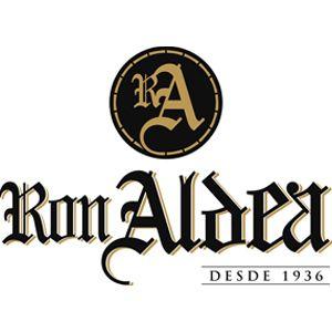 Ron_Aldea_logo