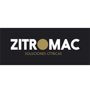 Zitromac_logo