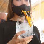 Copas Schweppes (3), V Concurso Provincial de Gin & Tonic