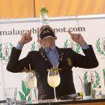 Schweppes y G Vine (1), V Concurso Provincial de Gin & Tonic