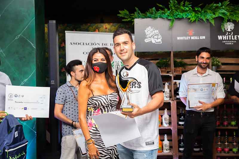Entrega-de-premios-Campeón-Juanjo-Montes-(1)