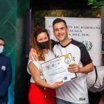 Entrega-de-premios-Campeón-Juanjo-Montes-(2)