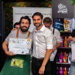 Entrega-de-premios-Carlos-Carmona