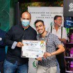Entrega-de-premios-Juan-Taberner